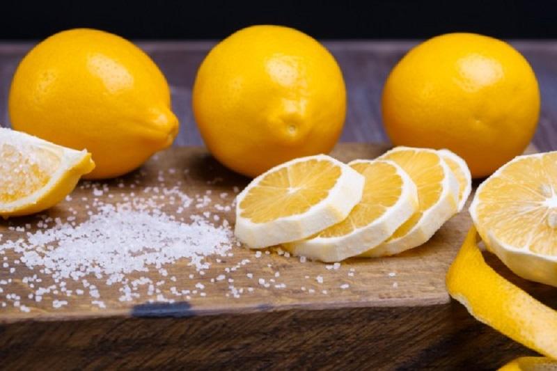 15 кухонных трюков, которые сберегут твое время и нервы! Пользуюсь постоянно 2