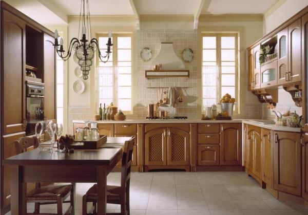 resized - classic-interior-design-18