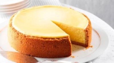 ТОП-5 рецептов пирогов со сгущенкой 2
